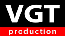 VGT production